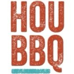 @houbbq's profile picture on influence.co