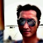 @ofiandapurba's profile picture on influence.co