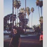 @ronnieprocopio's profile picture on influence.co