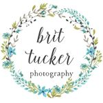 @brittuckerphotography's profile picture on influence.co