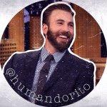 @humandorito's profile picture on influence.co