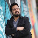 @ehtisham_ahmad's profile picture on influence.co