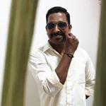 @arulkaruppannan's profile picture on influence.co