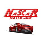 @nascar_rent_a_car_in_baku's profile picture on influence.co