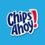 @chipsahoy's profile picture