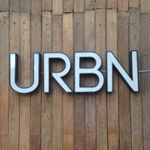 @urbn_bgc's profile picture on influence.co