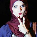 @mariam_mahmoud31's profile picture on influence.co