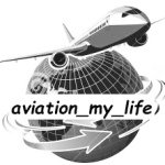 @aviation_my_life's profile picture on influence.co