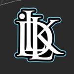@illkidsstreetwear's profile picture
