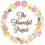 @theflowerfulproject's profile picture on influence.co