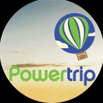 @powertrippeople's profile picture on influence.co