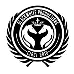 @blackwhiteproductions's profile picture
