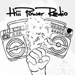 @hiiipowerradio's profile picture on influence.co