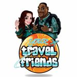 @yourtravelfriends's profile picture on influence.co