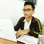 @albi.wardhana's Profile Picture