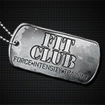 @fitclubnutrition's profile picture on influence.co