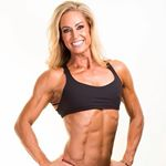 @michellebrown.fitness's profile picture on influence.co