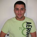 @pedros.electronics's profile picture on influence.co