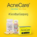 @acnecarebeauty's profile picture on influence.co