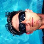 @matto_damatto's profile picture on influence.co