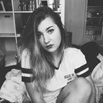 @jess.cebula's profile picture on influence.co