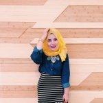 @xhajarisa's profile picture on influence.co