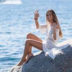 @tzibirita's profile picture on influence.co