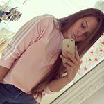 @monika.jaskula's profile picture on influence.co