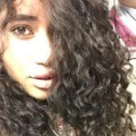 @nani_kauo's profile picture on influence.co