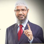 @drzakirnaikofficial's profile picture on influence.co