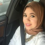 @menna_nabil's profile picture on influence.co