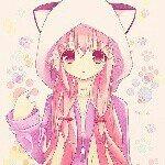 @anime.otaku.artist's profile picture on influence.co