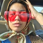 @foreign.htx's profile picture on influence.co