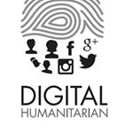 @digitalhumanitarianafrica's profile picture on influence.co
