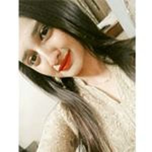 @shifa_khan18's profile picture on influence.co