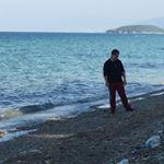 @eylulkanarya's profile picture on influence.co