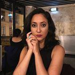 @jojoliciosa's profile picture on influence.co