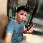 @ilhamperdana13's Profile Picture