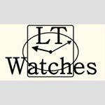 @lt_watches's profile picture on influence.co
