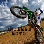 @untamed_moto's profile picture on influence.co