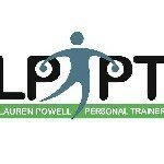 @lppt_fitness's profile picture on influence.co