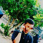 @sagigigi's profile picture on influence.co
