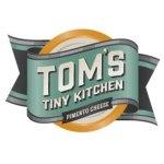 @tomstinykitchen's profile picture