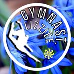 @gymnast.lizziee's profile picture on influence.co