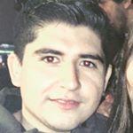 @oquinteroavila's profile picture on influence.co