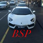 @bsp.cars's profile picture on influence.co