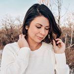 @danielle.nico1e's profile picture on influence.co