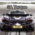 @sa_torque's Profile Picture