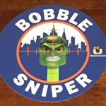 @bobblesniper's profile picture on influence.co