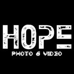 @hope_photoo's profile picture on influence.co